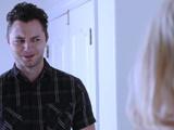 Teen Sex Hd Dildo Xxx Stepchum's Brothers Sex Ment