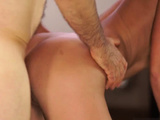 Daddy Fucks Boss' Comrade's Daughter Sexual Geography