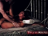 Men Sex Slave To Women The Innkeeper Straps Her To A