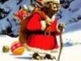 Kaktuz says: Merry Christmas