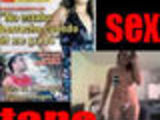 Sex Scandal - Colombian TB3 Personality Johanna Cardona